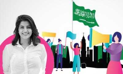 Fl-European-envoys-urge-Saudi-Arabia-to-release-women's-rights-activists