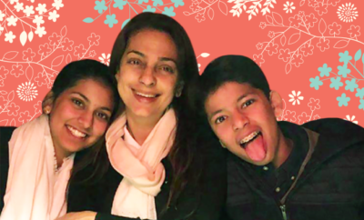 Fl-Juhi-Chawla-peaking-about-how-motherhood-changed-her