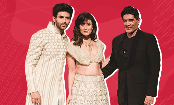 Fl-Manish-Malhotra-Defends-Showstopper-Culture
