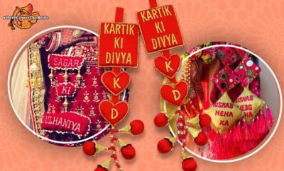 Fl-Personalised-Lehenga-Latkans-Is-The-New-Bridal-Trend