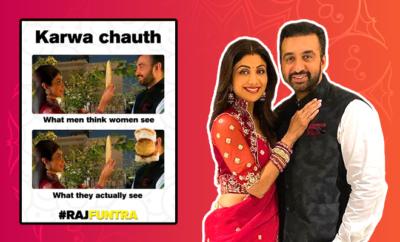 Fl-Raj-Kundra-Posts-Ultimate-Karwa-Chauth-Treat