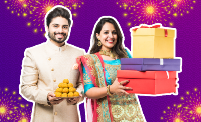 Fl-Things-you'll-relate-to-if-you-love-love-love-Diwali