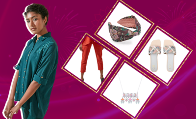 Fl-modern-festive-wear