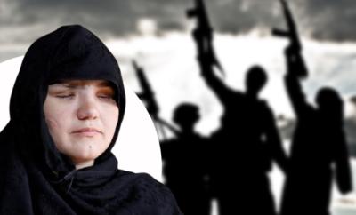Taliban asks for Afghan-woman list