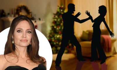 Fl-Angelina-Jolie-Shares-Advice-For-Women-Who-Face-Abuse-During-The-Holidays