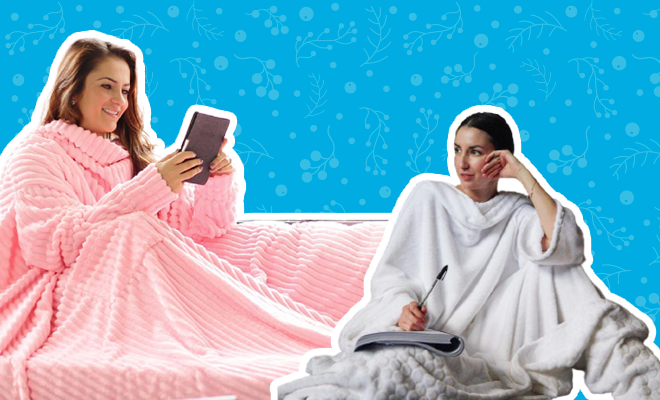 Fl-Blanket-With-Sleeves-For-Adults