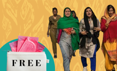 Fl-Khalsa-Aid-Offers-Free-Sanitary-Pads-To-Women