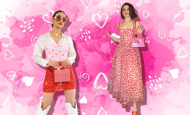 Fl-Lovecore-fashion