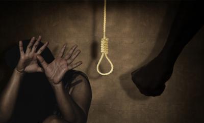 Fl-Maharashtra-Bill-seeks-death-penalty-for-heinous-crime-against-women