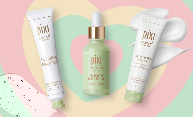 Fl-Pixi-products