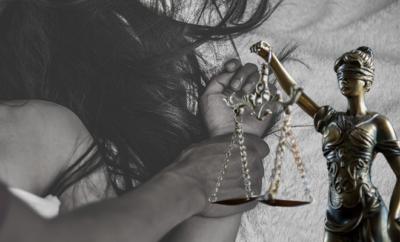 Fl-'Sex-on-pretext-of-marriage-is-not-always-rape',-Delhi-HC
