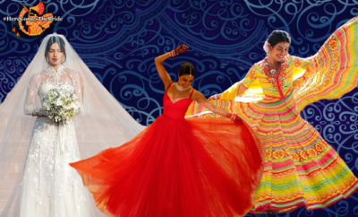 Fl-bridal-trends-priyanka-chopra-set-on-her-wedding