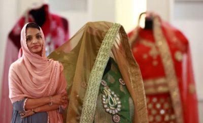 Bridal FI