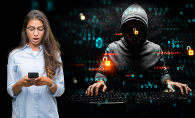 Btech dropout-from-UP-hacks-social-media-accounts-of-400-girls,-blackmails-them (1)
