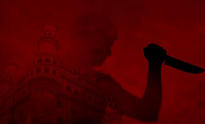 Fl-Hyderabad-Serial-Killer-Murdered-18-Women-Since-Wife-Left-Him