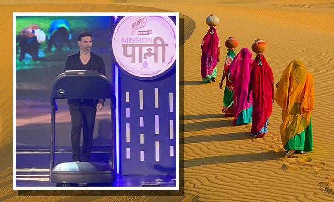 Fl-Twitter-Facepalms-As-Akshay-Kumar-Walks-On-Treadmill-To-Understand-Women-Who-Walk-Miles-For-Water