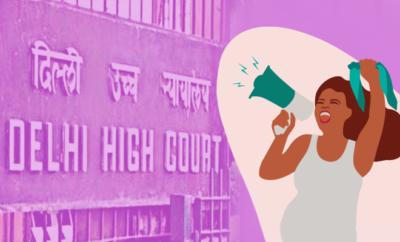 Delhi-HC-allows-woman-to-terminate-pregnancy-in-28th-week
