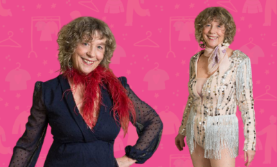 Fl-'Glam-gran',-74,-feels-'sexier-than-ever'-after-swapping-clothes-with-granddaughter