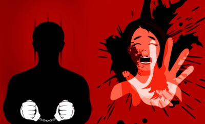 Man-throws-acid-at-girl-after-she-stops-talking-to-him-in-UP