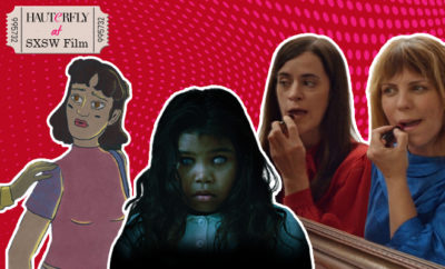 6 Short Films From SXSW That Told Women's Stories Uniquely | Hauterfly