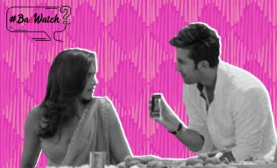 Ranbir Kapoor Deepika Padukone Yeh Jawaani Hai Deewani