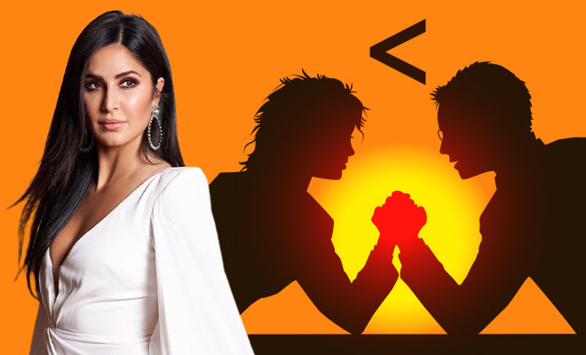 Belief-That-Women-are-Weaker-Sex-is-Problematic-Perception,-Says-Katrina-Kaif