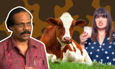 Fl-DMK-candidate-says-women-no-longer-have-figure-8-as-they-drink-milk-of-foreign-cows