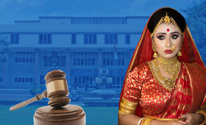 Fl-Delhi-High-Court-Asks-Cops-To-Protect-Homosexual-Woman,-Married-Against-Will