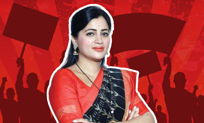 Fl-Do-women-have-to-take-body-language-class-from-Sena