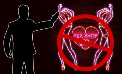 Fl-India's-first-sex-toy-shop-in-Goa-downs-shutters-after-panchayat-objects-to-'such-activities'