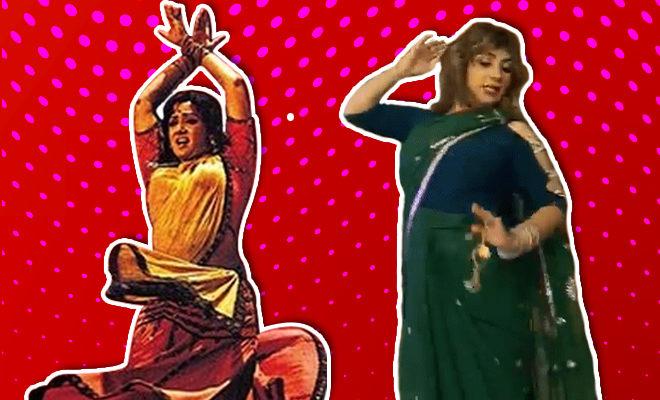 Fl-Iranian-woman's-dance-on-Sholay's-Jab-Tak-Hai-Jaan-goes-viral