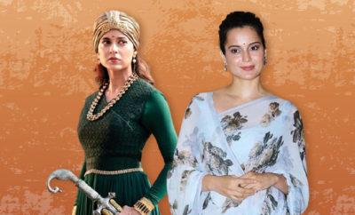 Fl-Kangana-Ranaut-says-no-'woman-centric-film'-has-had-impact-greater-than-Manikarnika-in-cinemas