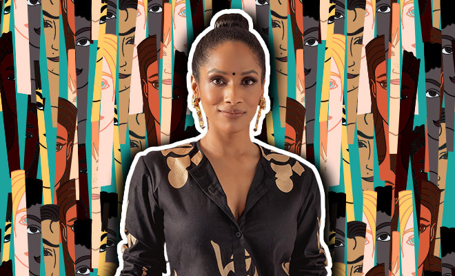 Fl-Masaba-Pens-Note-On-Her-Lineage-&-Addresses-Colourism,-Urges-Everyone-To-'Chin-Up'
