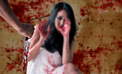 Minor-girl-stabbed-32-time-refusing-marriage