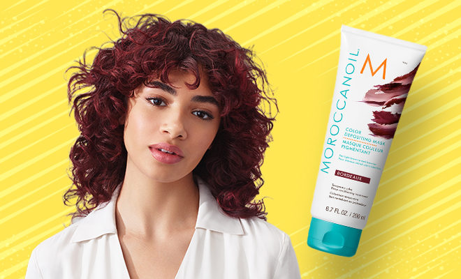 Moroccanoil--New-Color-Depositing-Mask