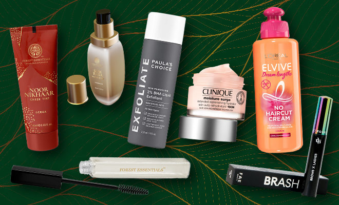 Fl-New-Beauty-Product-Launches-That-Have-Us-All-Excited