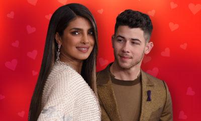 Fl-Nick-Jonas-On-What-Separates-Wife-Priyanka-Chopra-From-Other-Women-He-Has-Dated