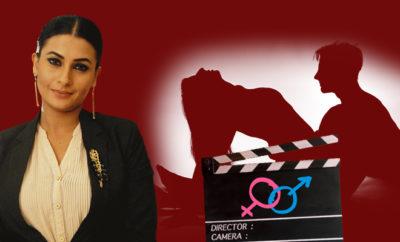 Fl-Pavitra-on-refusing-intimate-scenes-on-screen