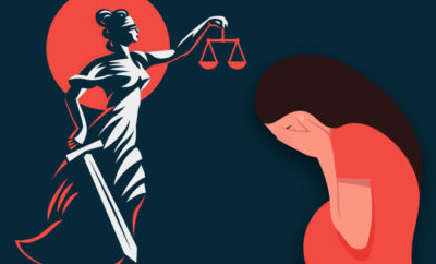 Fl-Rape-survivors,-who-become-pregnant,-must-be-told-about-their-legal-rights-says-SC