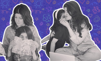 Fl-Twinkle-Khanna-shared-her-thoughts-about-parenting