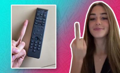 Fl-Woman-Goes-Viral-For-Huge-Middle-Finger