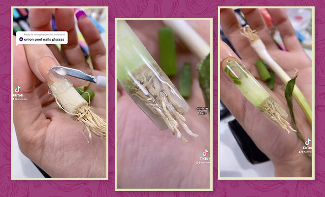 Fl-Woman-comes-up-with-onion-nail,-prompts-varied-reactions-online