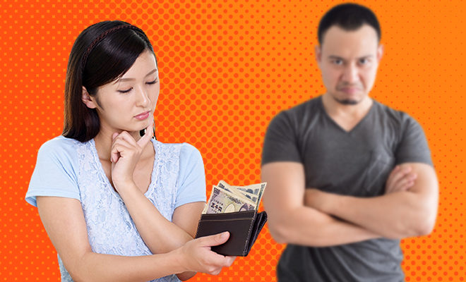 Fl-Woman-in-Japan-ordered-to-pay-man-Rs-70,000-compensation-after-having-sex-with-his-wife
