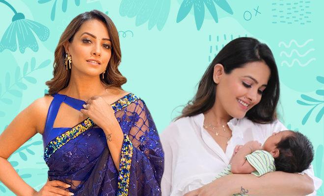 FI-Anita-Hassanandani-on-acting-and-motherhood