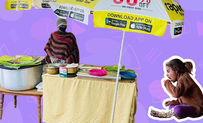 FI-Coimbatore-Woman-Wins-Hearts-By-Selling-Free-Biryani-For-Poor