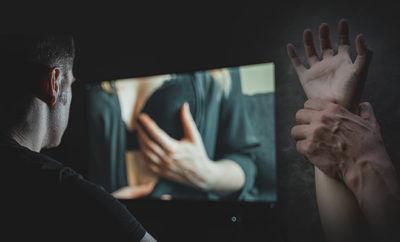 Does-Porn-Normalize-Sexual-Violence-A-New-Study-Reveals-Troubling-Signs.