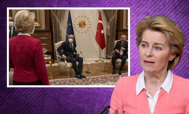 FI-EU-chief-on-Turkey-chair-incident