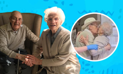 FI-Elderly-couple-reunites-at-care-home-after-spending-8-months-apart
