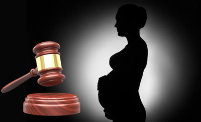 FI-HC-permits-woman-to-abort-over-24-week-pregnancy-due-to-abnormal-foetus