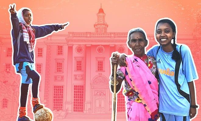 FI-Jharkhand-Girl-Gets-Scholarship-To-Harvard